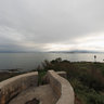 Weihai Liugongdao - Huangdao Fort