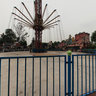 Chengdu Huayang South Lake Neverland -7