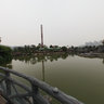 Chengdu Huayang South Lake Neverland-9