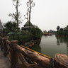 成都华阳南湖梦幻岛-8;Chengdu Huayang South Lake Neverland -8