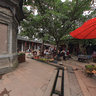Chengdu Ancient Town - the 29