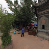Chengdu Ancient Town - the 20
