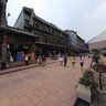 成都洛带古镇-之19;Chengdu Ancient Town - the 19