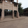 Chengdu Ancient Town - the 13