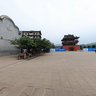 Chengdu Ancient Town - the 12