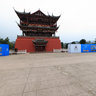 Chengdu Ancient Town - the 11