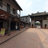 Chengdu Ancient Town -2