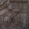 Pingyao Ancient City Temple of Literature -