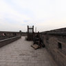 Pingyao Ancient City - Yongding Gate