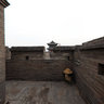 "Pingyao Ancient City - Yongding Gate ""on the West Gate.""-5"