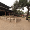 Shanxi Jinci - Notre Dame Hall -1