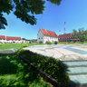 Fort Rotterdam - 2 - Makassar
