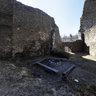 Ruine Schaumberg