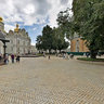 Kiev Pechersk Lavra