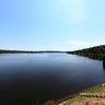 Roman reservoir Cornalvo