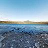 Lago di Albano - Castel Gandolfo