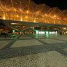 Orient Terminal