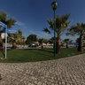 Oeiras Marine Walk