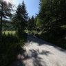 Saas Fee Countryside