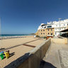 Albufeira Beach