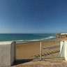 Albufeira Coastline 1