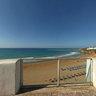 Albufeira Coastline 1