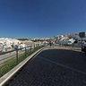 Albufeira Coastline 2