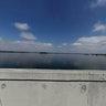 Alqueva Dam 1