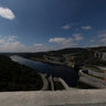 Alqueva Dam 2