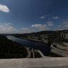 Alqueva Dam 2