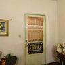 Guest Room - Vó Maria´s house