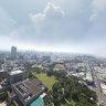 台中 科博館