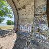 Кессон Северного туннеля довоенной переправы под Днепром