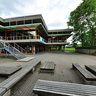 Reutlingen University - Refectory / Food court
