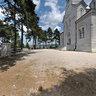 Saborna Crkva In Niksic
