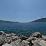 Port Herceg Novi