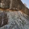 Esperance Rock Wave Esperance Mount Ridley