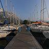 Porto San Nicolo Riva del Garda