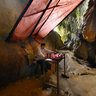Bantimurung Caves, South Sulawesi