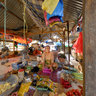 Market Trader, Kendari, South East Sulawesi