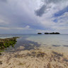 Wanci-Wanci, Wakatobi Islands, South East Sulewesi
