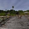 Patuno Resort, Wakatobi
