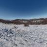 Vratsa's Balkan 1 (near Ledenika)