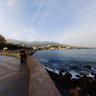 Yalta, naberezhnaya