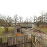 Oejendorfer Park Hamburg - Fort