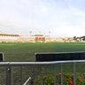 São Januário Estádio Vasco da Gama 360º