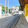 Largo do Curvelo Santa Teresa Rio de Janeiro