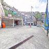 UPP Morro dos Prazeres Santa Teresa Rio de Janeiro