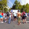 02 Maratona da Cidade do Rio de Janeiro 2011