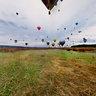 Mondial Air Ballon 2011